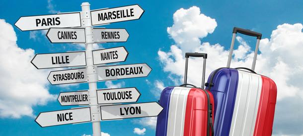 aprender-frances-en-francia