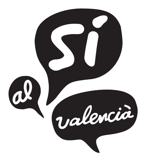 logo_si_al_valencia