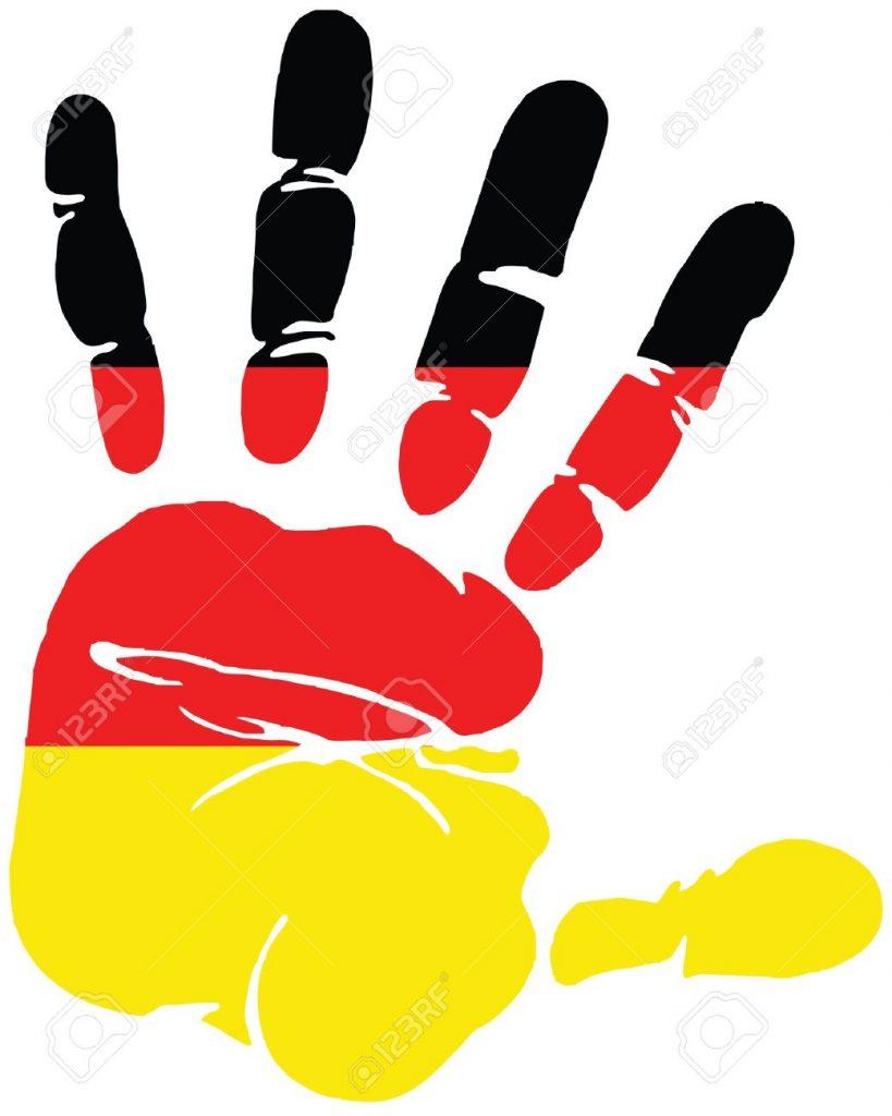13053364-huella-de-la-mano-de-alemania-con-los-colores-de-la-bandera-alemana-foto-de-archivo