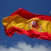 clases español altea